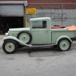 Fiat 1932 4