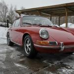 Porsche 912 67 (2)