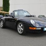 Porsche 993 Ca (4)