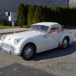 Triumph TR3 A 59 (1)
