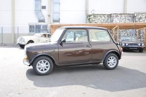 Mini MK II (20)