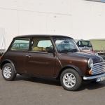Mini MK II (30)
