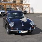 Porsche 365 Gleich (11)