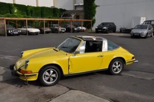 Porsche 911 S 72 (110)